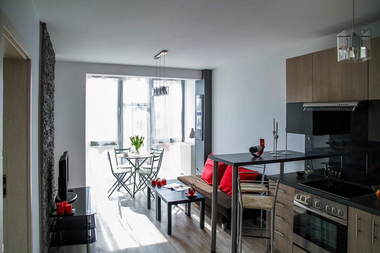 Sprzedaj mieszkanie zanim będzie za późno