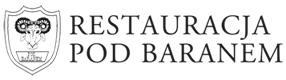 Najlepsza restauracja w Krakowie