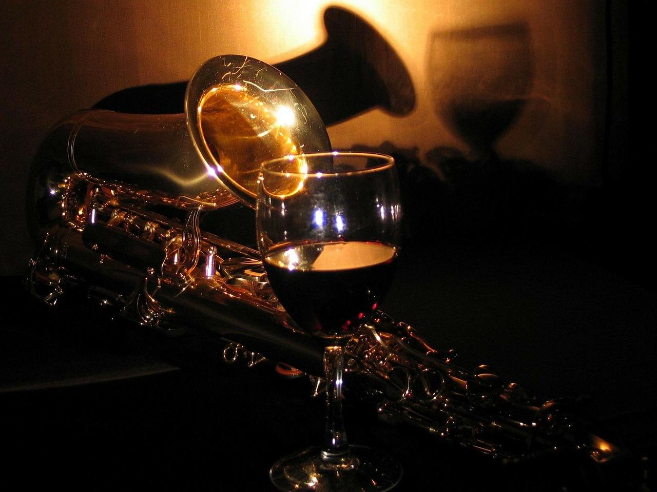 Status społeczny, a problem z alkoholem